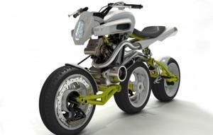 moto3rodas_2_640x408